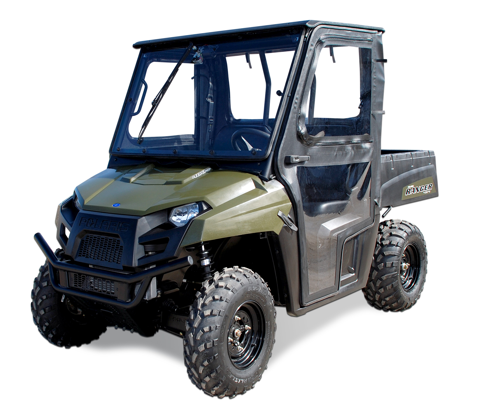 polaris ranger 400 doors car interior design. Black Bedroom Furniture Sets. Home Design Ideas